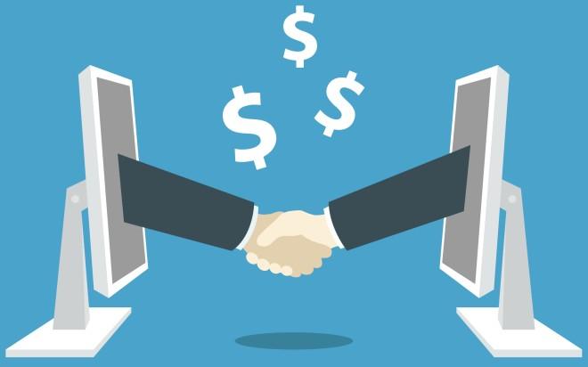 Individual Lending